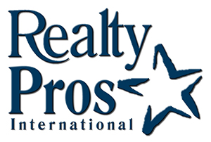 Realty Pros International